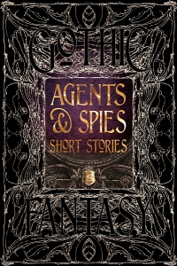 Agents & Spies