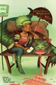 CGM2_Book3cover