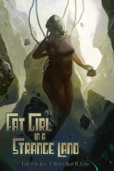 FatGirl-cover