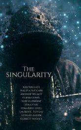 thesingularity4