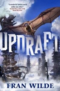 Updraft-400