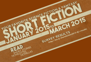 2015-Q1shortfiction
