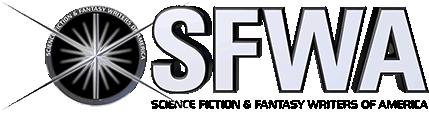 sfwa_logo-new