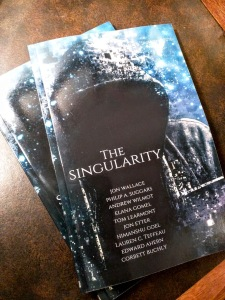 thesingularity4
