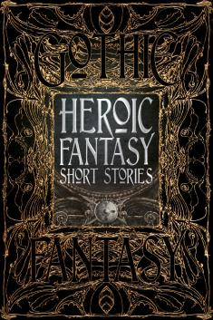 HeroicFantasy_FTPcover