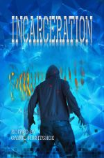 IncarcerationCover