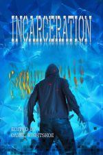 IncarcerationCover