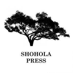 ShoholaPressLogo