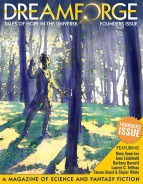 Issue1-cover