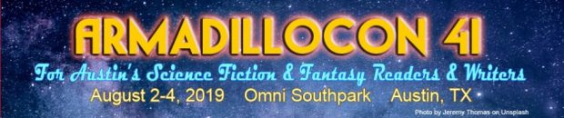 cropped-ARMADILLOCON