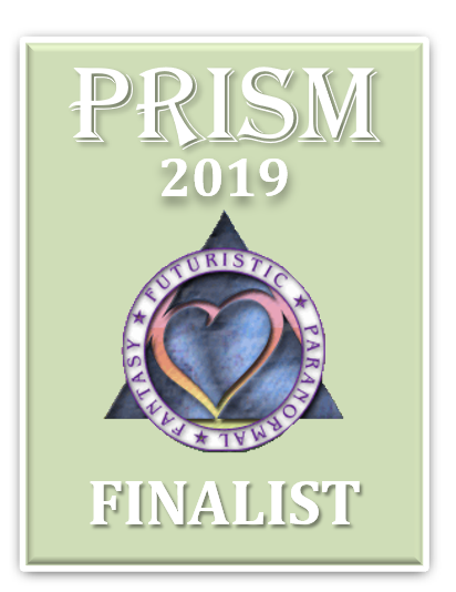 PRISM2019Badge