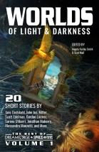 worlds-of-light-and-darkness-angela-yuriko-smith-scot-noel